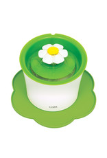 CatIt Flower Placemat Green