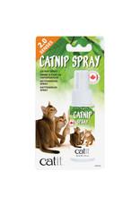 CatIt Senses 2.0 Catnip Spray 60ml