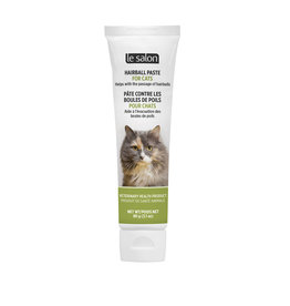 Le Salon LeSalon Hairball Paste for Cats - 90 g (3.1 oz)