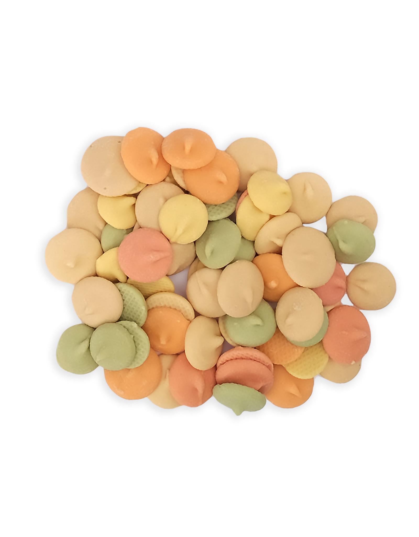 Living World Living World Small Animal Drops, Multi-Mix Flavour, 75 g (2.6 oz)