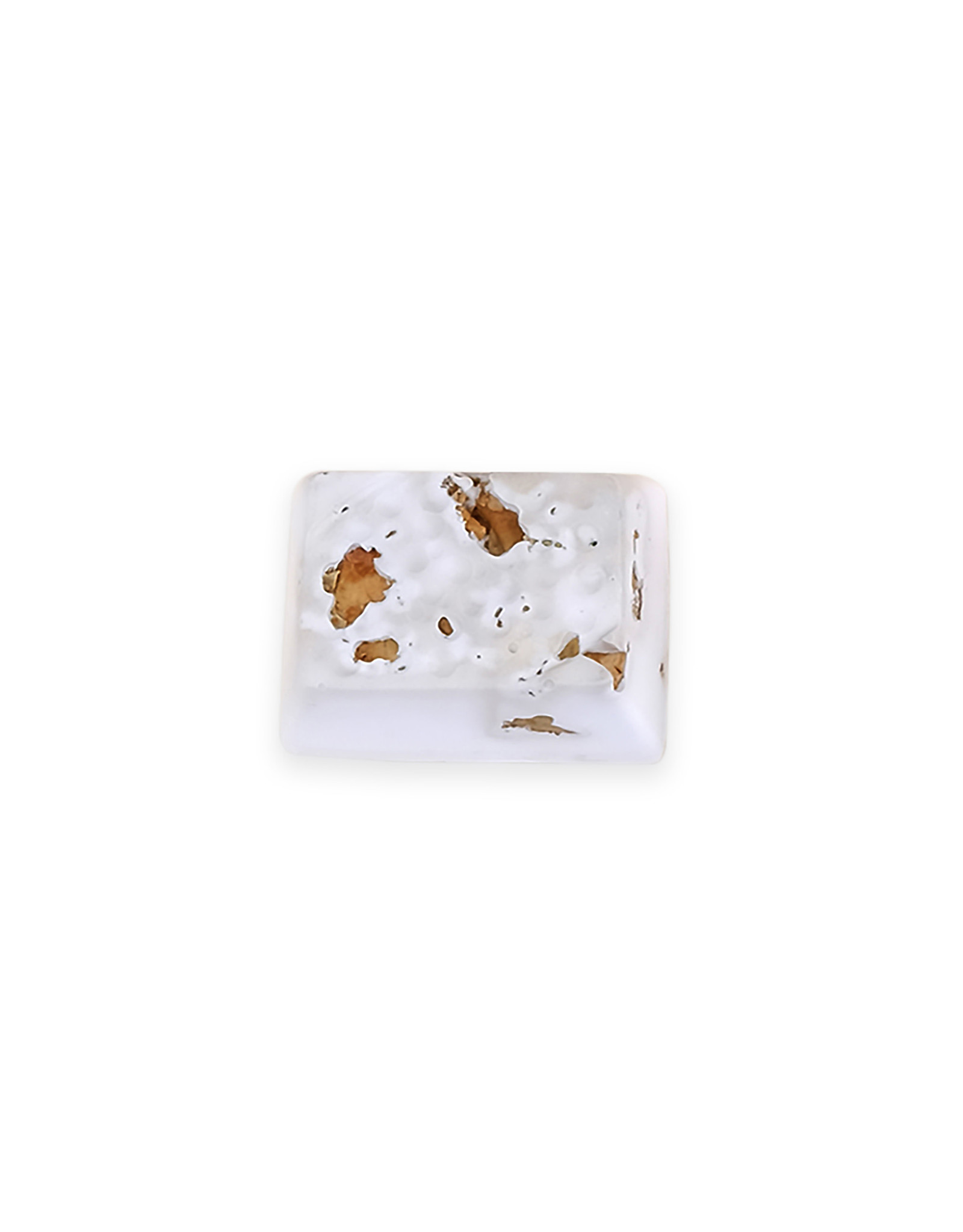 Living World Living World Small Animal Mineral Block, Apple Flavour, Small, 40 g (1.4 oz)