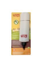 Living World Living World Water Bottle - Large - 475 ml (16 oz)