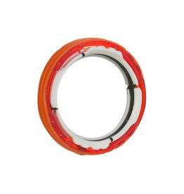 Habitrail Habitrail OVO - Lock Connector