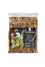 Tropican Tropimix Formula for Cockatiels and Lovebirds - 3.63 kg (8 lb)