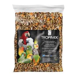 HARI Tropimix Formula for Cockatiels and Lovebirds - 3.63 kg (8 lb)