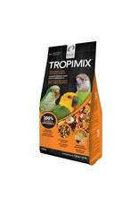 Tropican Tropimix Formula for Small Parrots - 1.8 kg (4 lb)