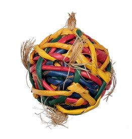 HARI HARI Woven Ball L