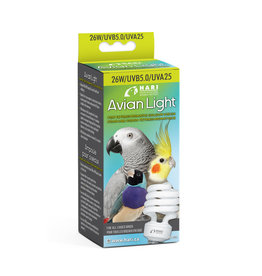 HARI HARI Avian Light - 26 W