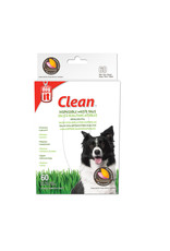 DogIt Disposable Waste Bags Box of 60