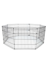 "DogIt Outdoor Playpen X Small 60x45cm (23.6x17.7"")"