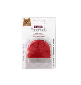 Le Salon LeSalon Essentials Dog Flea Comb