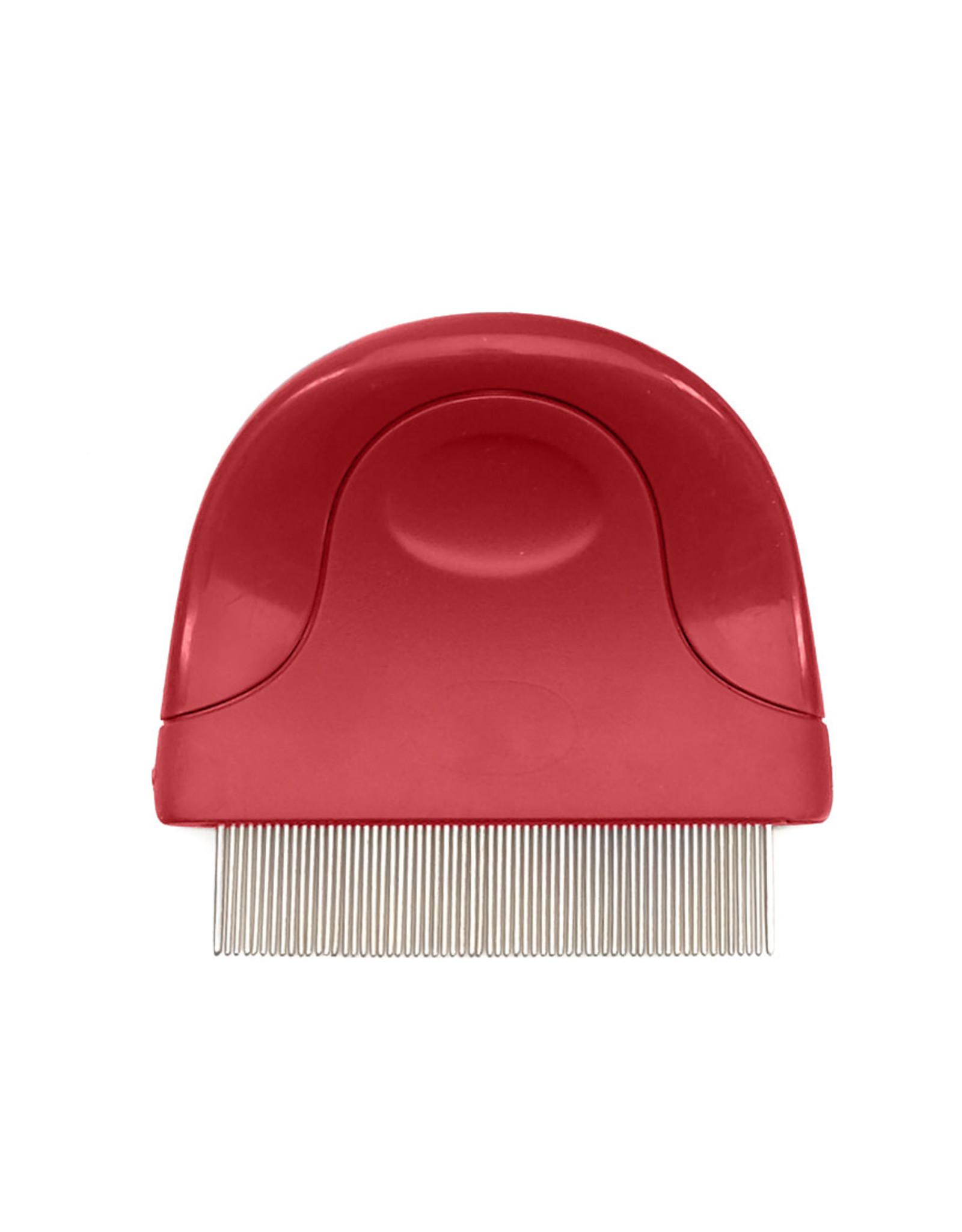 Le Salon LeSalon Essentials Dog Flea Comb