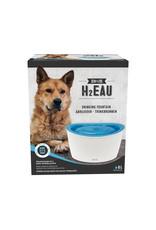 Zeus Dog Drinking Fountain 6L