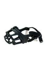 Zeus Dog Muzzle Size 2 Small