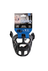 Zeus Dog Muzzle Size 5 X-Large