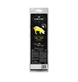 DogIt Prosciutto Bone for Dogs Large (Femur) 250g