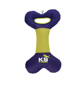 Zeus K9 Fitness HYDRO Dog Toy - Bone Tug - 33 cm (13 in)