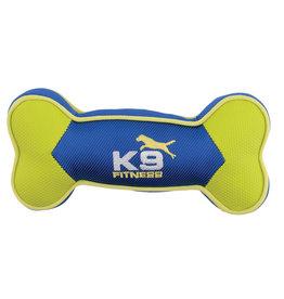 "Zeus K9 Fitness Tough Nylon Bone - 20.3cm (8"")"
