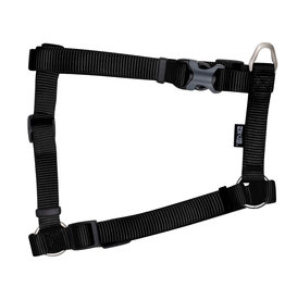 Zeus Zeus Nylon Dog Harness