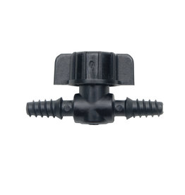 Fluval Fluval 2 Way Air Control valve