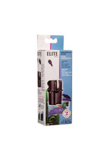Elite Mini Underwater Filter