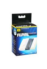Fluval Fuval/Aquaclear 30 Filter Media Maintenance Kit