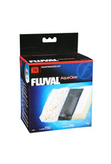 Fluval Fuval/Aquaclear 70 Filter Media Maintenance Kit