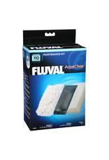 Fluval Fuval/Aquaclear 110 Filter Media Maintenance Kit