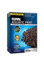 Fluval Fluval Peat Granules - 500g