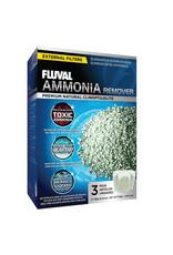 Fluval Fluval Ammonia Remover - 3 x 180 g (6.3 oz)