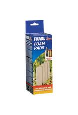 Fluval Fluval 3 Plus Foam Insert