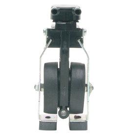 Fluval Fluval Q1, Q2 Air Pump Repair Module