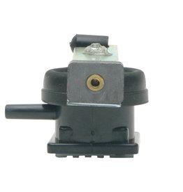 Fluval Fluval Q.5 Air Pump Repair Module