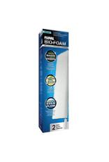 Fluval Fluval 406 Foam Filter Blocks - 2-pack