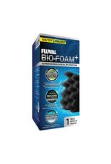 Fluval Fluval Bio-Foam - 1-pack