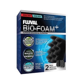 Fluval Fluval Bio-Foam - 2-pack