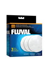 Fluval Fluval FX4/FX5/FX6 Quick-Clear - 3 pack