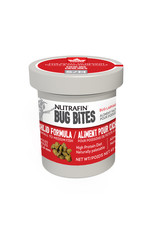 Nutrafin Bug Bites Cichlid Small-Medium 1.4-1.6mm granules for Cihlids