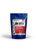 Nutrafin Bug Bites Cichlid Medium-Large 5-7mm Sticks for Large Cihlids
