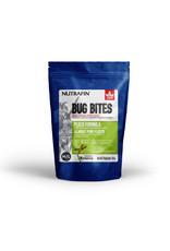 Nutrafin Bug Bites Bottom Feeder Medium-Large 17-20mm Sticks for Plecos