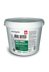 Nutrafin Bug Bites Turtle Formula Medium to Large Turtles 17-20mm 1.7kg (3.7lbs)