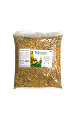 Hagen Cockatiel Seed Mix 11.36kg