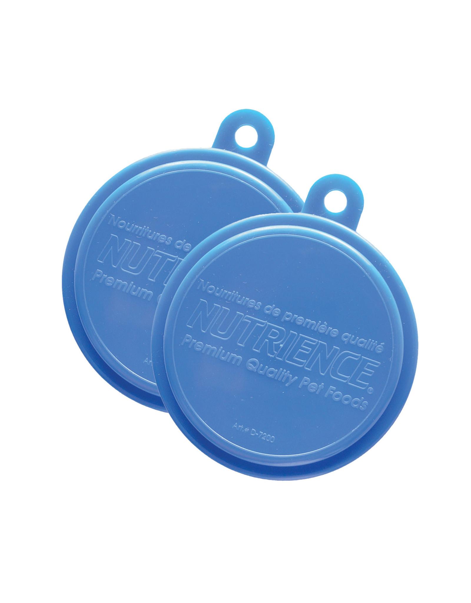 Nutrience Nutrience Plastic Cover - 2 pieces