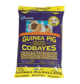 Hagen Hagen Guinea Pig Food - 1.13 kg (2.5 lb)