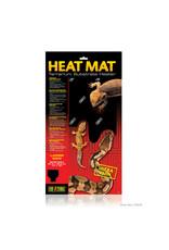 Exo Terra Heat Mat 25W
