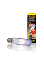 Exo Terra Daytime Heat Lamp T10/40W