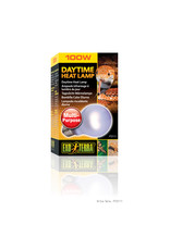 Exo Terra Daytime Heat Lamp A19/100W