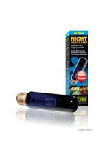 Exo Terra Night Heat Lamp - T10 / 25W