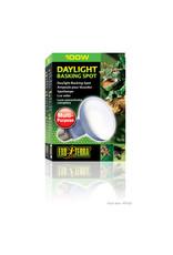 Exo Terra Daylight Basking Spot Lamp R25/100W