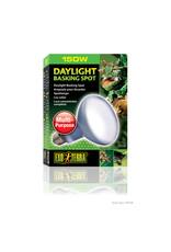 Exo Terra Daylight Basking Spot Lamp R30/150W